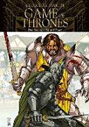 Game of thrones PDF