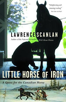 Little Horse of Iron