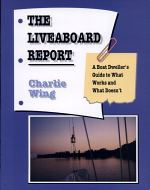 The Liveaboard Report