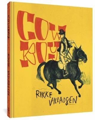 Download Cowboy Book