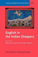 English in the Indian Diaspora PDF