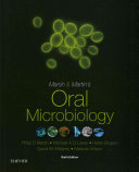 Marsh and Martin s Oral Microbiology PDF