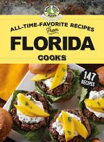 All-Time-Favorite Recipes From Florida Cooks