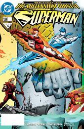 Superman (1986-) #134