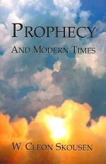 Prophecy and Modern Times