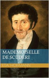 Mademoiselle de Scudéri