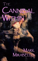 The Cannibal Within PDF