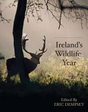 Ireland s Wildlife Year PDF