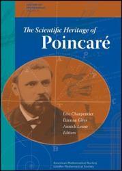 The Scientific Legacy of Poincar   PDF