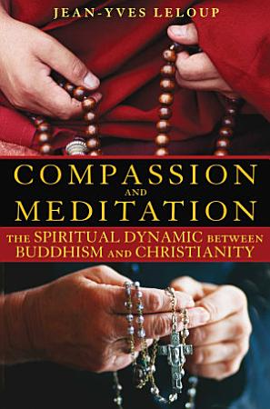 Compassion and Meditation PDF