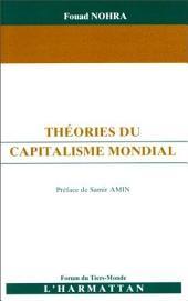 Théorie du capitalisme mondial
