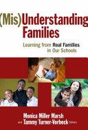 Mis Understanding Families PDF