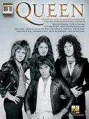 Download Queen Book