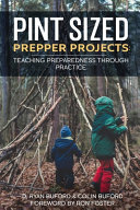 Pint Sized Prepper Projects PDF