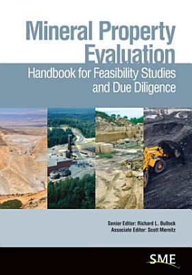 Mineral Property Evaluation