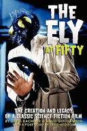 The Fly at 50