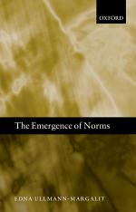 The Emergence of Norms