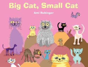 Big Cat  Small Cat