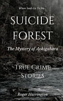 Suicide Forest PDF
