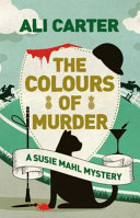 The Colours of Murder PDF