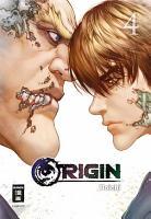 Origin 04 PDF