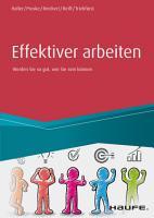 Effektiver arbeiten PDF