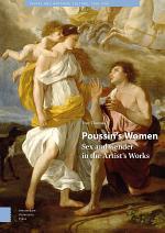Poussin's Women