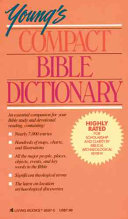 Young s Compact Bible Dictionary