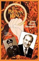 The Brass Ring PDF