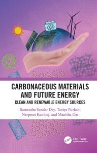 Carbonaceous Materials and Future Energy
