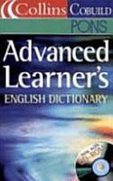 Collins COBUILD Advanced Learner s English Dictionary PDF