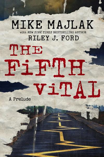 Download The Fifth Vital  A Prelude Book