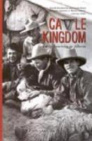 Cattle Kingdom PDF