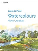 Watercolours  Learn to Paint  PDF