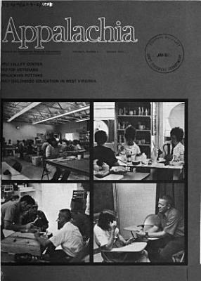 Appalachia PDF