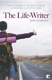 The Life-Writer