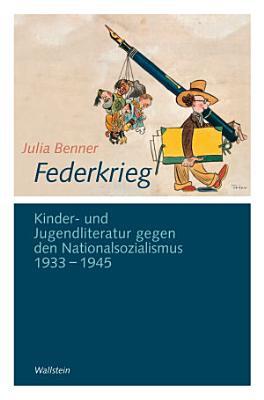 Federkrieg PDF