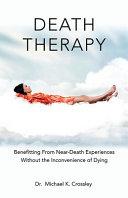 Death Therapy PDF