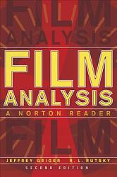Film Analysis Book PDF