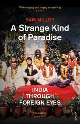 A Strange Kind Of Paradise Book PDF