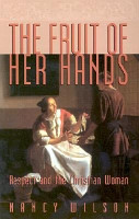 The Fruit of Her Hands PDF