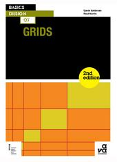 Basics Design 07: Grids