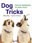 Dog Tricks PDF
