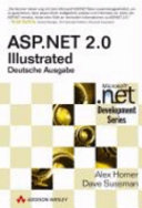 Asp Net 2 0 Instant Results