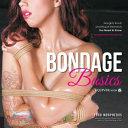 Bondage Basics PDF