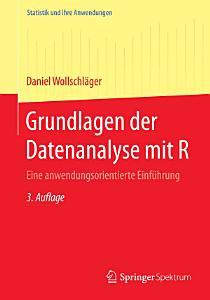 Grundlagen der Datenanalyse mit R PDF
