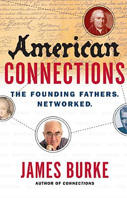 American Connections