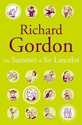 The Summer Of Sir Lancelot PDF
