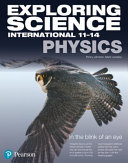 Exploring Science International Physics Student Book Book
