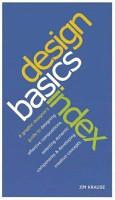 Design Basics Index PDF
